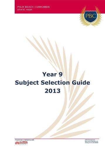 Door Selection Guide : Oak berwick guthrey henri