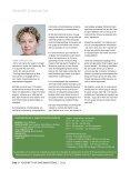 Tema: LEDELSE - Samfunnsviterne - Page 2