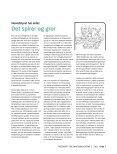 Tema: LEDELSE - Samfunnsviterne - Page 7