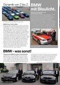 Mannheim - publishing-group.de - Seite 4