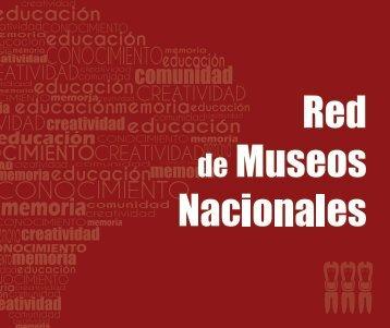 Page 1 Page 2 El Ministerio de Cultura del Ecuador, como ente ...