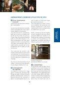 visuelle - Tourisme & Handicap - Page 2