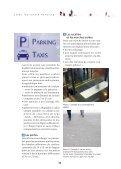visuelle - Tourisme & Handicap - Page 3