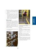 visuelle - Tourisme & Handicap - Page 4