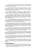OS NOVOS PARADIGMAS DO APOIO DE FOGO TERRESTRE - Page 2