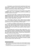 OS NOVOS PARADIGMAS DO APOIO DE FOGO TERRESTRE - Page 4