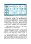 OS NOVOS PARADIGMAS DO APOIO DE FOGO TERRESTRE - Page 5