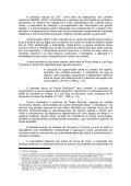OS NOVOS PARADIGMAS DO APOIO DE FOGO TERRESTRE - Page 7