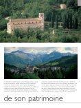 Art, culte et culture - Abruzzo Promozione Turismo - Page 5