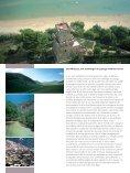 Art, culte et culture - Abruzzo Promozione Turismo - Page 6