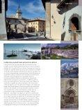 Art, culte et culture - Abruzzo Promozione Turismo - Page 7