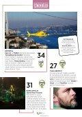 tOLvVA - Page 5