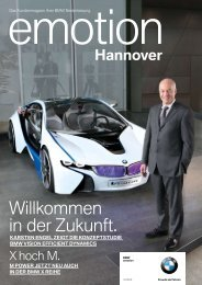 Hannover - publishing-group.de