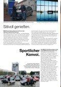 Hannover - publishing-group.de - Seite 4