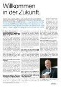 Hannover - publishing-group.de - Seite 7