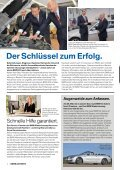 Hannover 1 - publishing-group.de - Seite 4