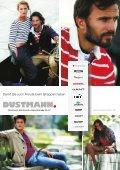 Dortmund - publishing-group.de - Seite 2