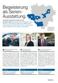 Dortmund - publishing-group.de - Seite 5