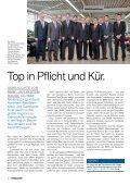 Dortmund - publishing-group.de - Seite 6