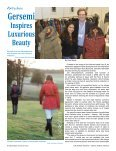 Le Fash: Fashions in the Fast Lane - Sidelines Magazine - Page 3