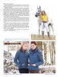 Le Fash: Fashions in the Fast Lane - Sidelines Magazine - Page 4