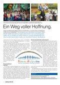 Dortmund - publishing-group.de - Seite 4