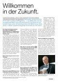 Dortmund - publishing-group.de - Seite 7