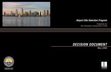 Copy of BIS-Final_Document-Press.qxp - San Diego International ...
