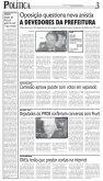 para quem tem dívidas com a prefeitura - Bem Paraná - Page 3