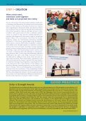 GB - UNITED for Intercultural Action - Page 5