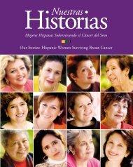 Nuestras Historias/Our Stories - Redes En Acción - The University of ...