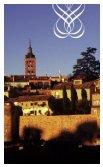 Turismo de senderismo - Turismo de Segovia - Page 6