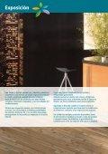 BARRAS Y VITRINAS EXPOSITORAS - ColdKit - Page 4