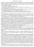 pasohlayky - quartaer.eu - Seite 7
