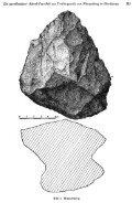 Ein unvollendeter Acheul-Faustkeil aus Tertiärquarzit ... - quartaer.eu - Seite 5