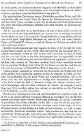 Ein unvollendeter Acheul-Faustkeil aus Tertiärquarzit ... - quartaer.eu - Seite 7