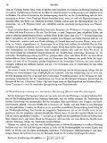 Physikalische Betrachtungen an einem Pseudo ... - quartaer.eu - Seite 6