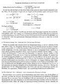 Physikalische Betrachtungen an einem Pseudo ... - quartaer.eu - Seite 7