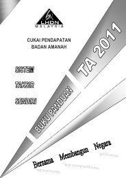 Buku Panduan TA 2011 - Lembaga Hasil Dalam Negeri
