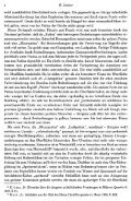 Ober die Patina altsteinzeitlicher Artefakte - quartaer.eu - Seite 2