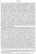 Ober die Patina altsteinzeitlicher Artefakte - quartaer.eu - Seite 4