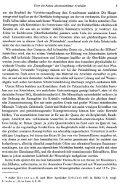 Ober die Patina altsteinzeitlicher Artefakte - quartaer.eu - Seite 5