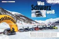 Wieder treffen wir Armin Schwarz, um im schweizerischen ... - Arden