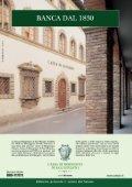 BILANCIO - Cassa di Risparmio di San Miniato - Page 5