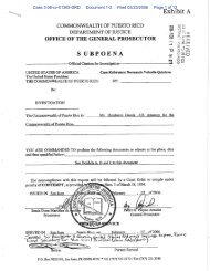 Case 3:06-cv-01305-DRD Document 1-2 Filed 03/23/2006 Page 1 ...
