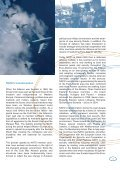 NATO TRANSFORMED - About the USA - Page 5