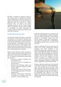 NATO TRANSFORMED - About the USA - Page 6