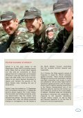 NATO TRANSFORMED - About the USA - Page 7