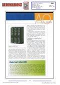 Segui il verde dell'automazione - Wonderware - Page 6