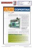 Segui il verde dell'automazione - Wonderware - Page 7